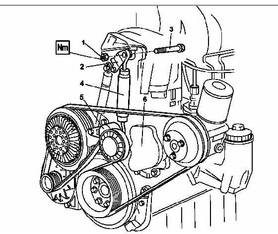 Dodge Sprinter 2 7 Engine Diagram Wiring Diagram Inspection A Inspection A Consorziofiuggiturismo It