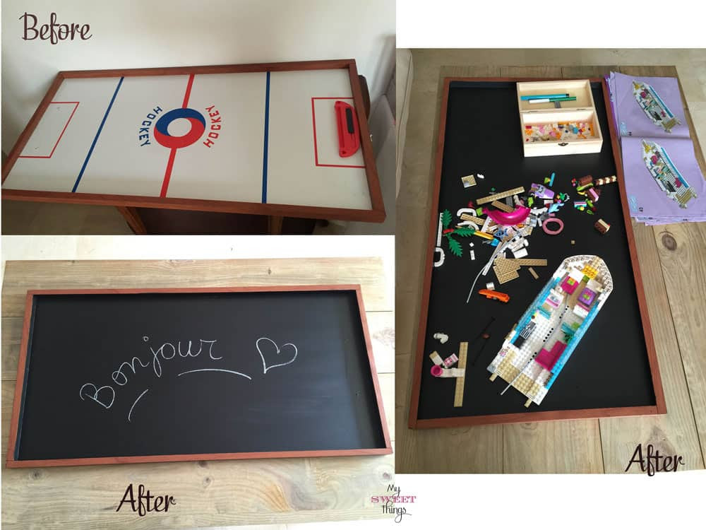 http://sweethings.net/repurposed-old-game-tray/