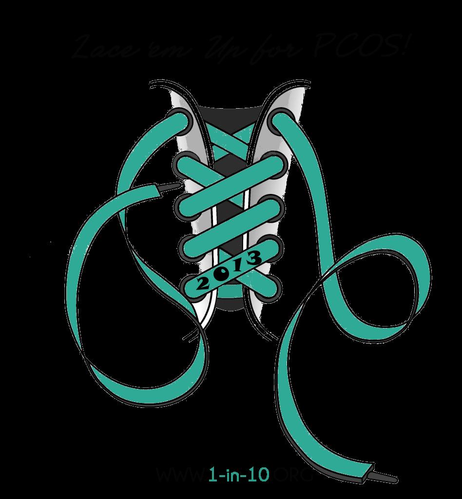 Illussion Track Logo Drawing