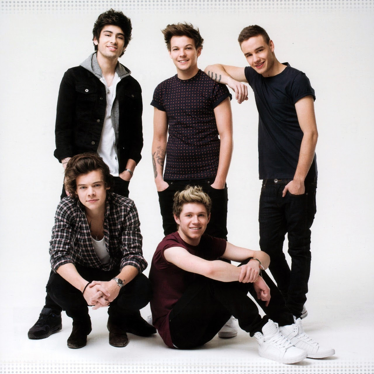 100 Reviews One Direction 2015 On Angazaproject Com