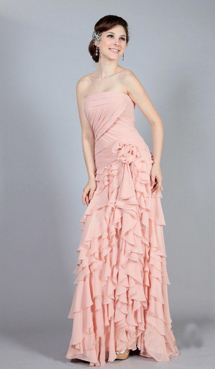 Evening gown dresses sale