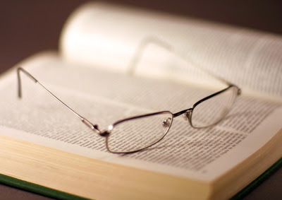 chp_book_glasses