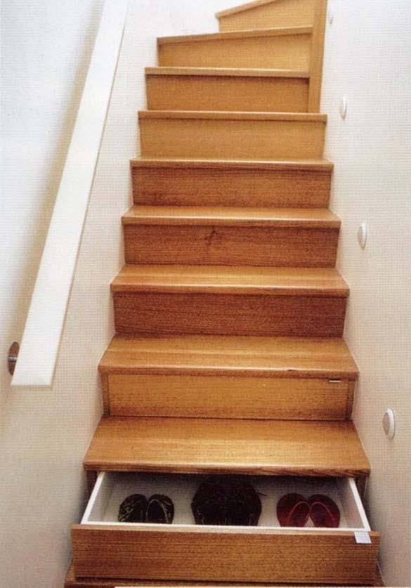Μοναδικές και περίεργες σκάλες απ' όλο τον κόσμο (5)