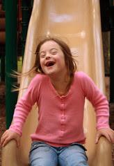Sliding Hannah