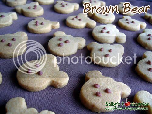 cookies,royal icing