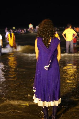 Bappa Kabhi Alvida Na Kehna by firoze shakir photographerno1