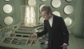 5 TARDIS Video
