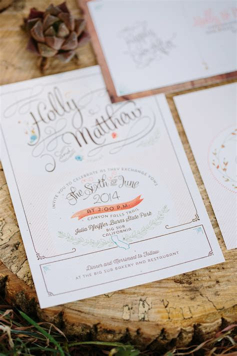How To Get People To RSVP to Your Wedding   A Practical