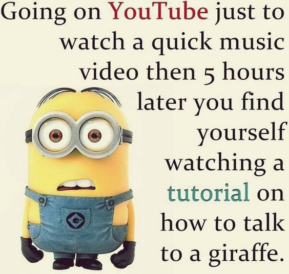 Top 30 Funny Minions quote Pictures  Quotes and Humor
