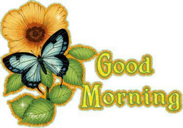 hasyim asfya ucapan selamat pagi