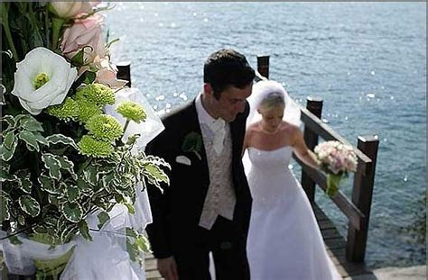 Top wedding locations in Calabria   best wedding venues in
