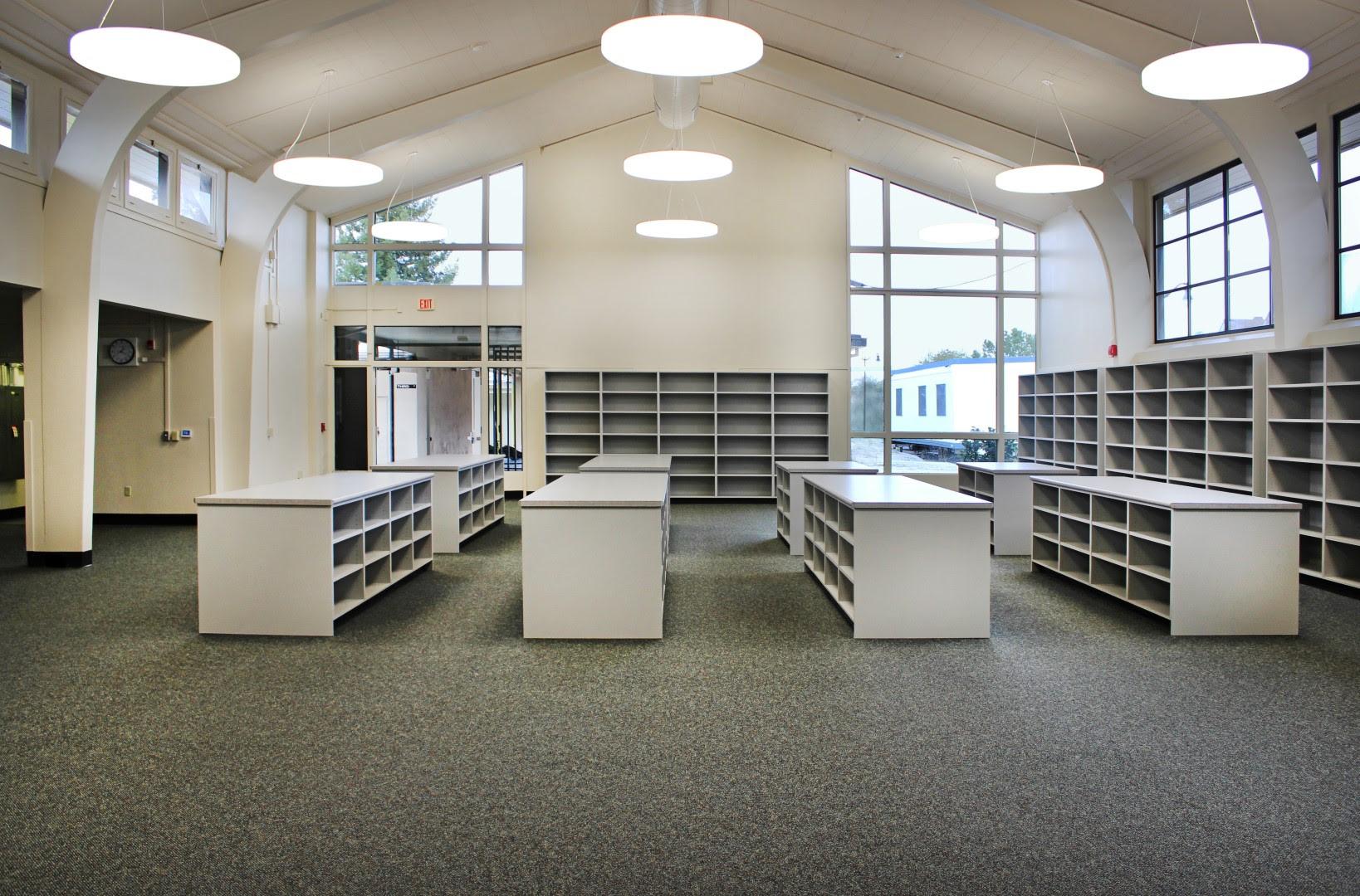 Interior Design Schools In Lathrop Blogsworkanywarecouk