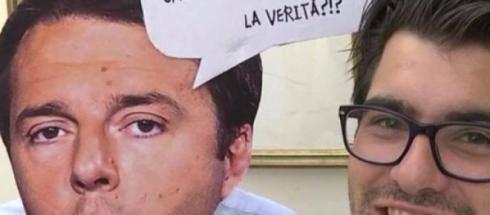 Prataviera (Lega) su riforma pensioni e referendum
