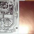 tda1562q-amp-SMPS-PCB-mảng bám