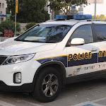 פרשת השוחד למפקח משרד הבריאות: בעלי רשת מרכולים גדולה נעצרו - וואלה!