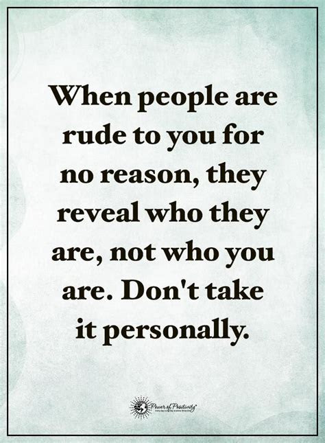 Rude Quotes About Friends