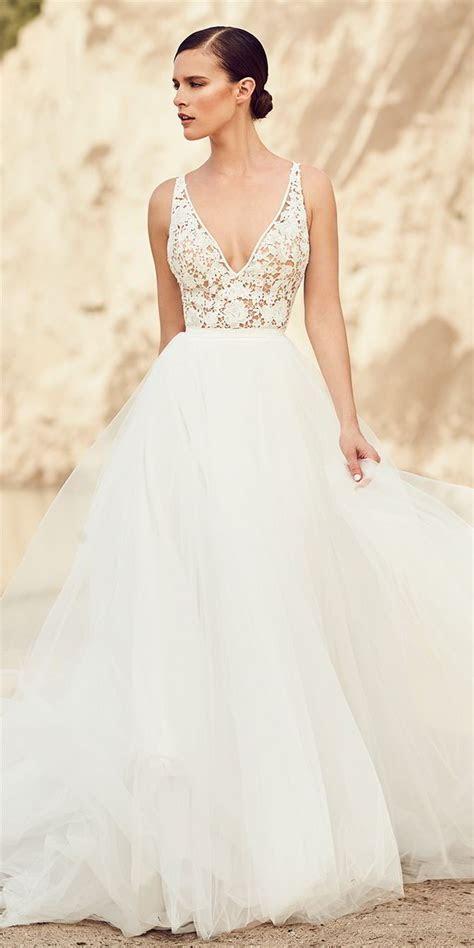 Mikaella Bridal Spring 2017 Wedding Dresses   World of Bridal