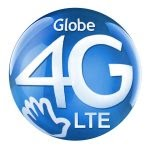 Over 640K customers experienced vastly improved services in March; Batangas, Pampanga and Laguna most improved with new builds, 4G LTE expansion