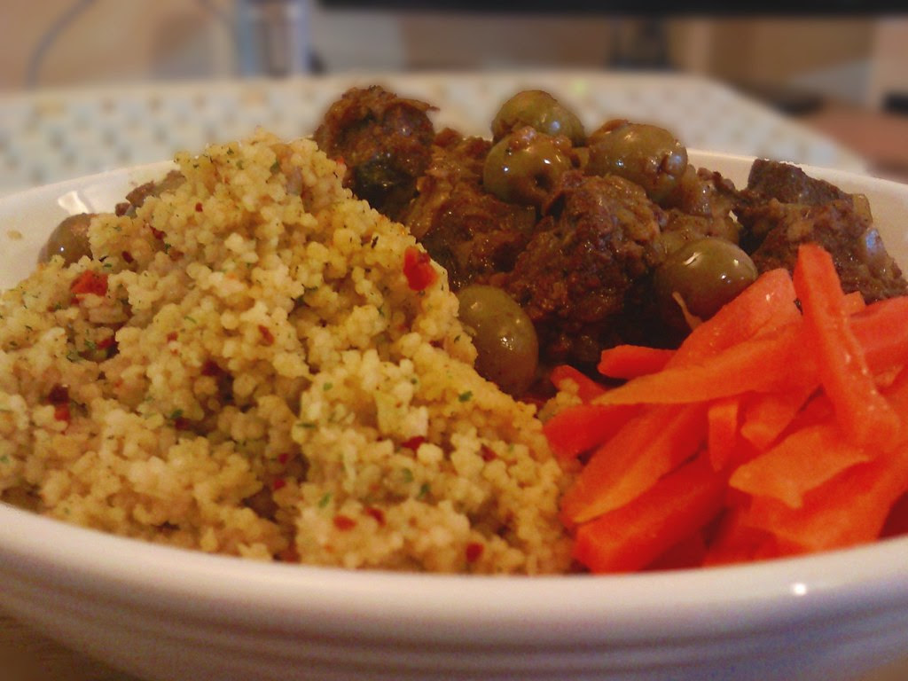 Beef tagine with olives and preserved lemon.jpeg