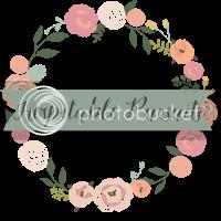 grab button for Hospitable Pursuits