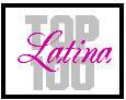 The Top 100 Latina Blogs