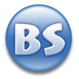 تحميل برنامج bs player