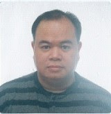 Peter Allan Mariano - EzineArticles Expert Author
