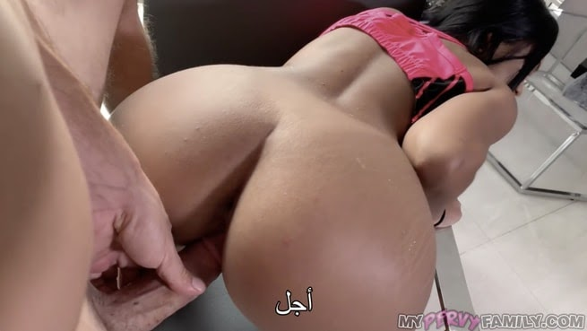 yoga سكس مترجم - سكس مترجم - افلام محارم مترجم عربي عالي الجودة