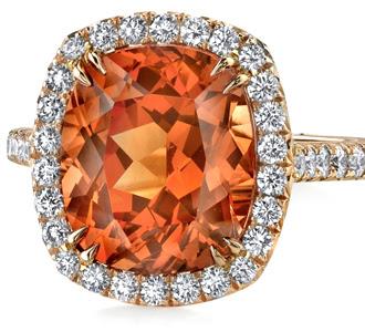 Resultado de imagen para special gemstones rings