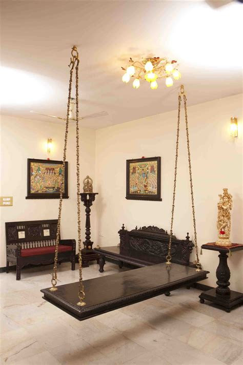 indian home interior design ideas wwwindiepediaorg