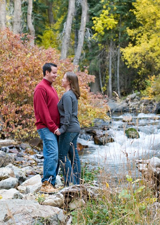 Kathy & Matt 30