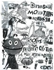DM 5-28-11 Poster