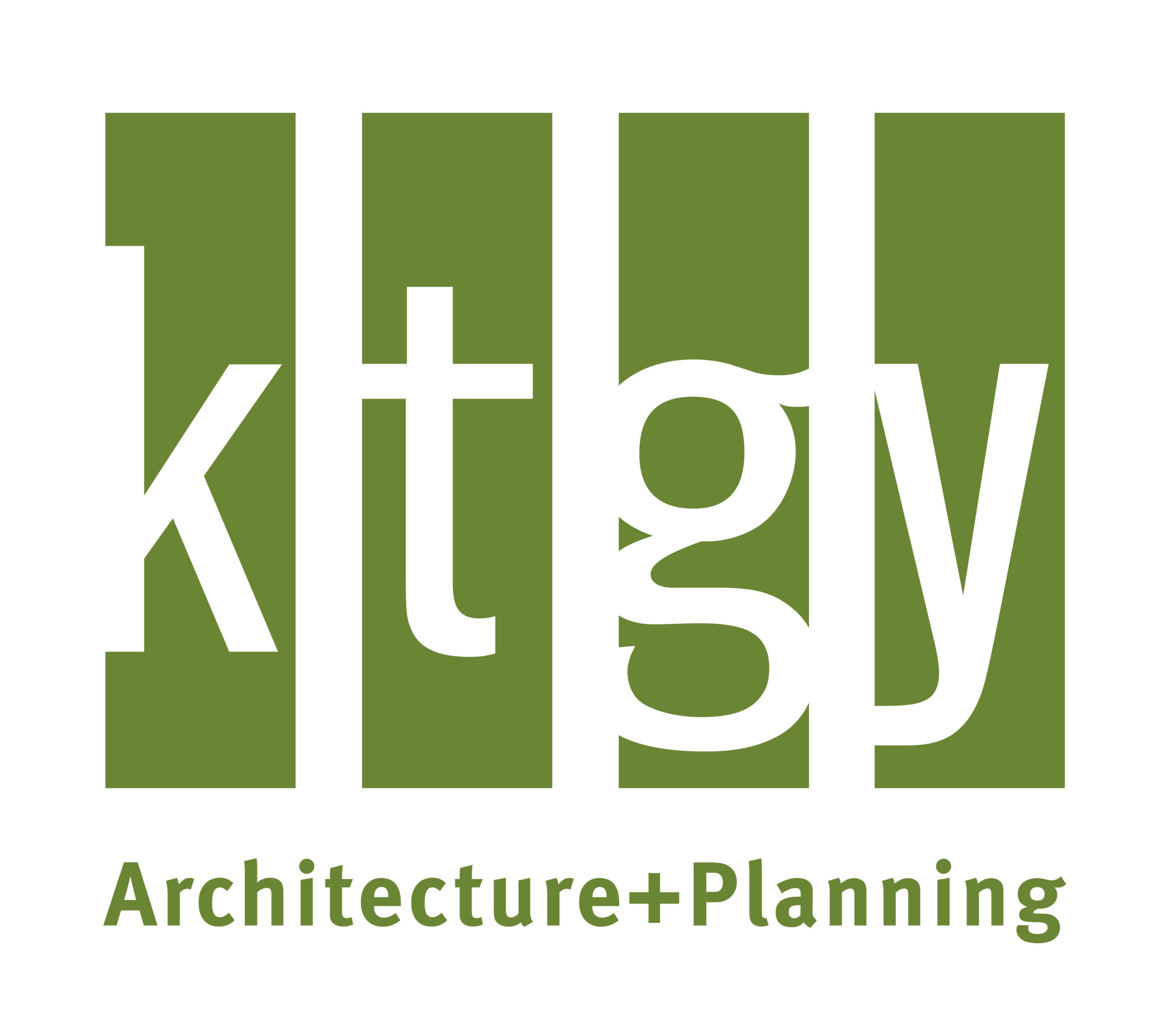 Ktgy Architecture Planning Award Winning International Design Firm