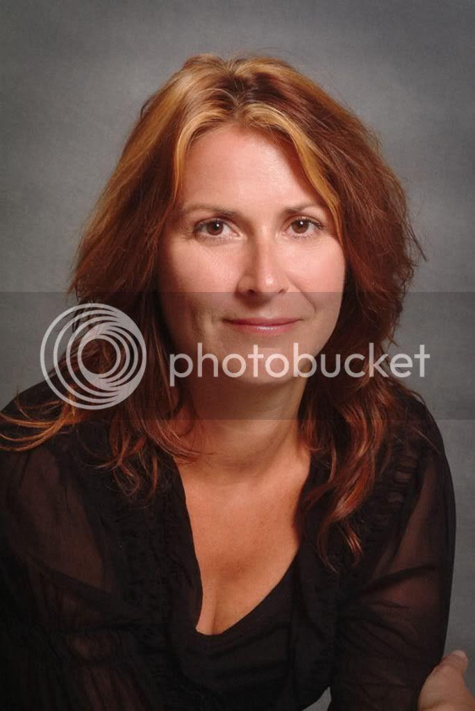 Chrissie Keighery
