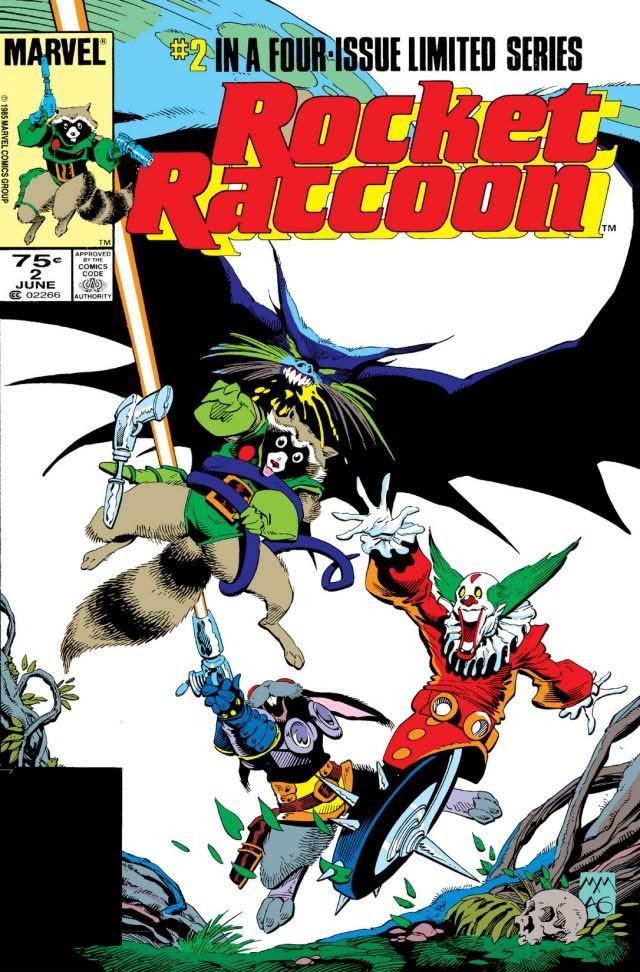 http://img2.wikia.nocookie.net/__cb20110718184132/marveldatabase/images/6/60/Rocket_Raccoon_Vol_1_2.jpg