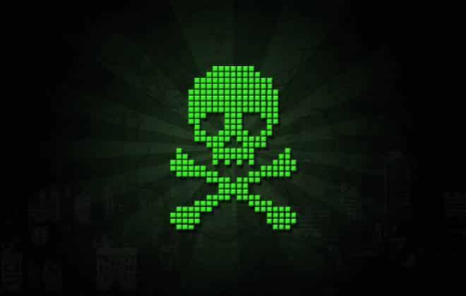 Hollywood quer mudar Marco Civil para bloquear pirataria