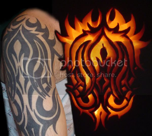 """The image """"http://i29.photobucket.com/albums/c298/kundawg_2001/tattoo2.jpg"""" cannot be displayed, because it contains errors."""