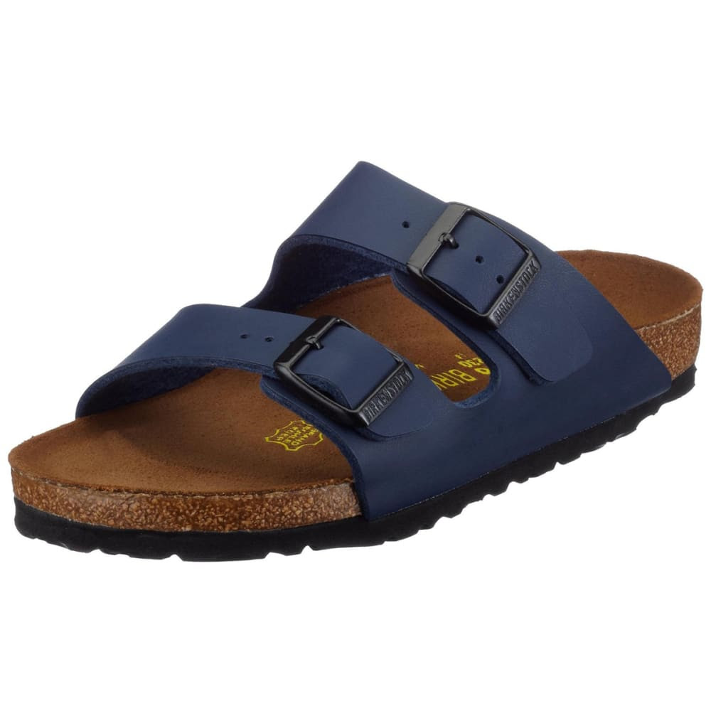 Image result for birkenstock mountain sandals
