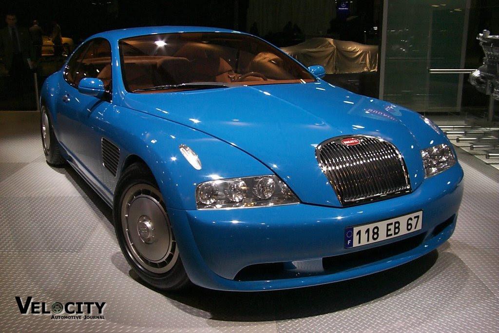 Bugattibuilder Com Forum View Topic Bugatti Eb 112 118 218 Chiron And Veyron 18 3