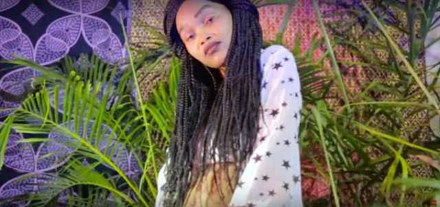 Old Bongo Flava Mix Mp3 Download Yinga Media