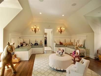 Los Angeles Design Blog   Material Girls   LA Interior Design ...