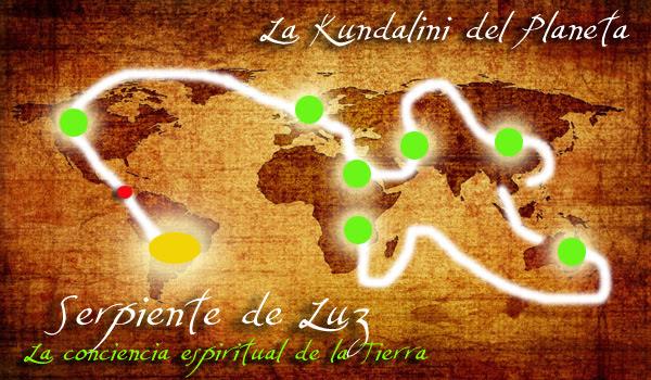 kundalini-de-la-tierra