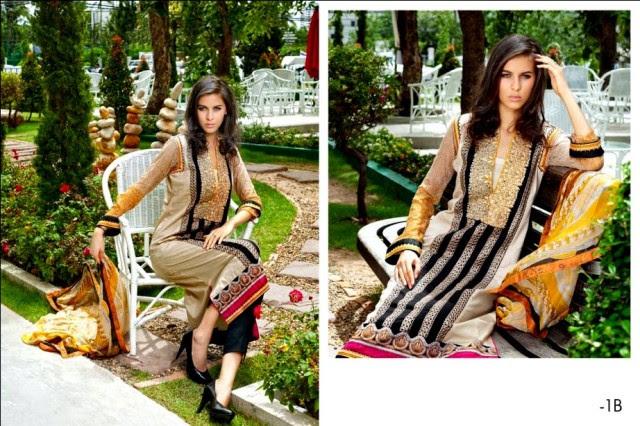 Firdous-Beautiful-Eid-Dress-Designs-Collection-2013-Firdous-Party-Wear-Suits-for-Women-Girl-6