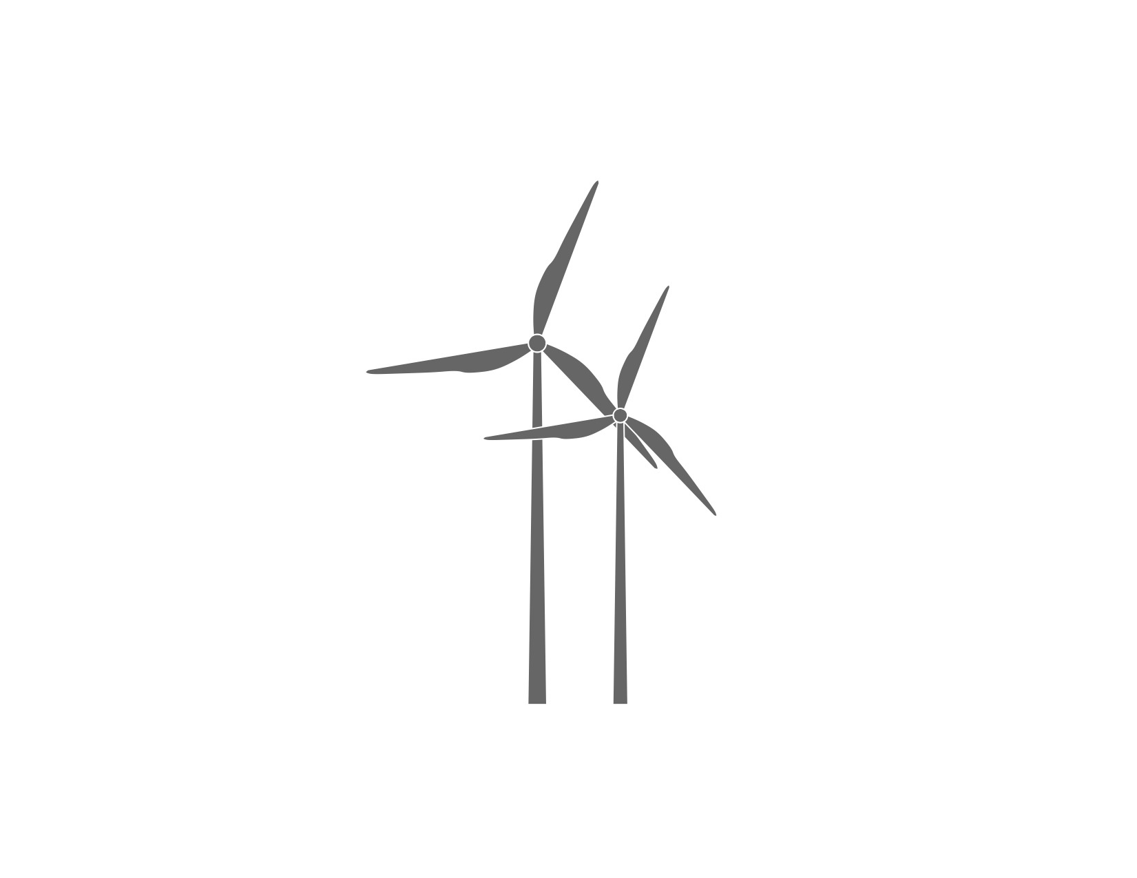 8 Symbol Of Wind Power Of Symbol Power Wind