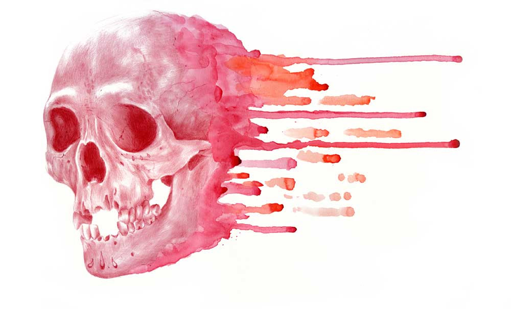 http://www.woostercollective.com/dripping-red-skull.jpg