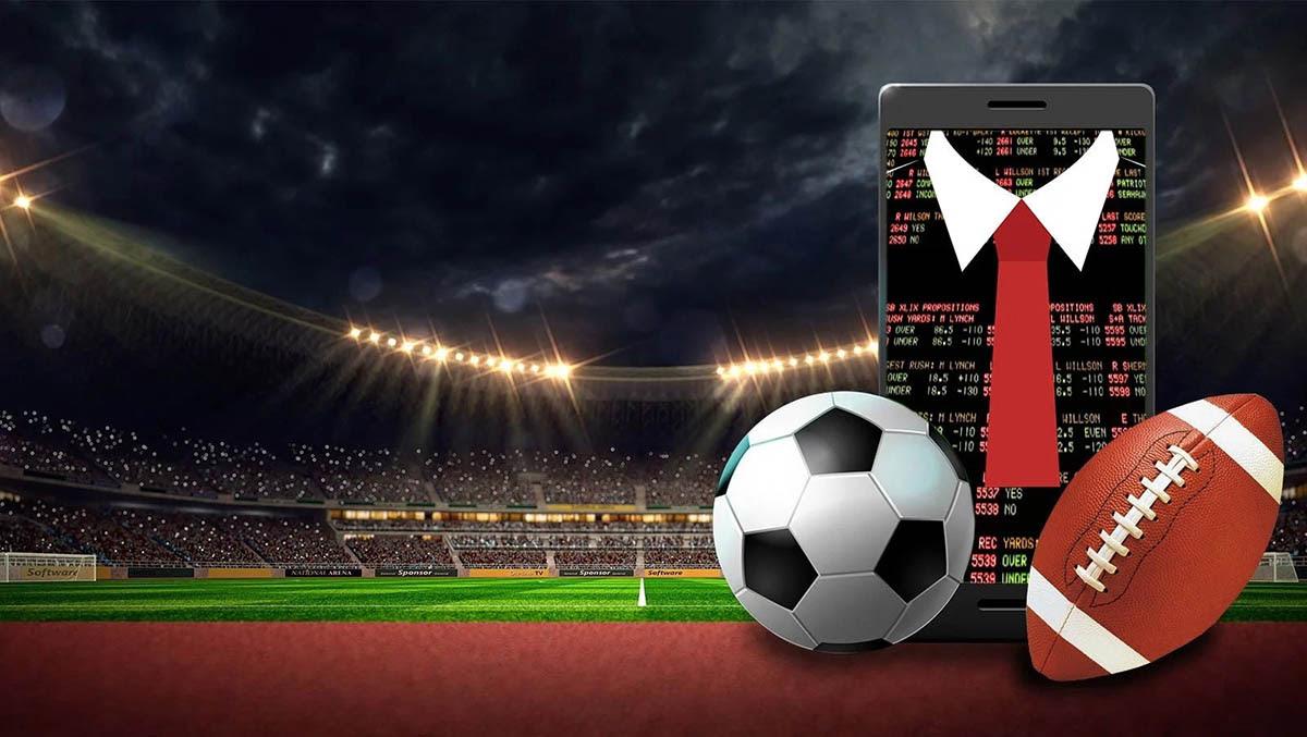 Минск скачать приложение ставки на футбол рулетка