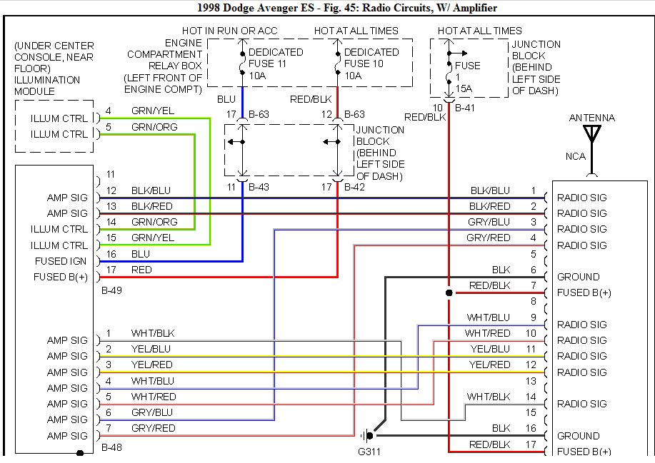 33 2003 Hyundai Santa Fe Fuse Box Diagram