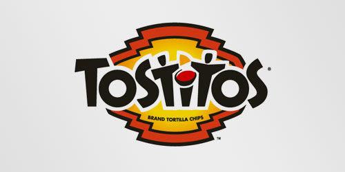 tostitos 15 Logos con mensaje oculto explicado