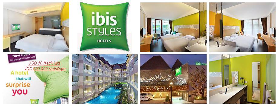 Affordable Hotels & Villas Booking-No Hidden Rate-Instan Booking ...