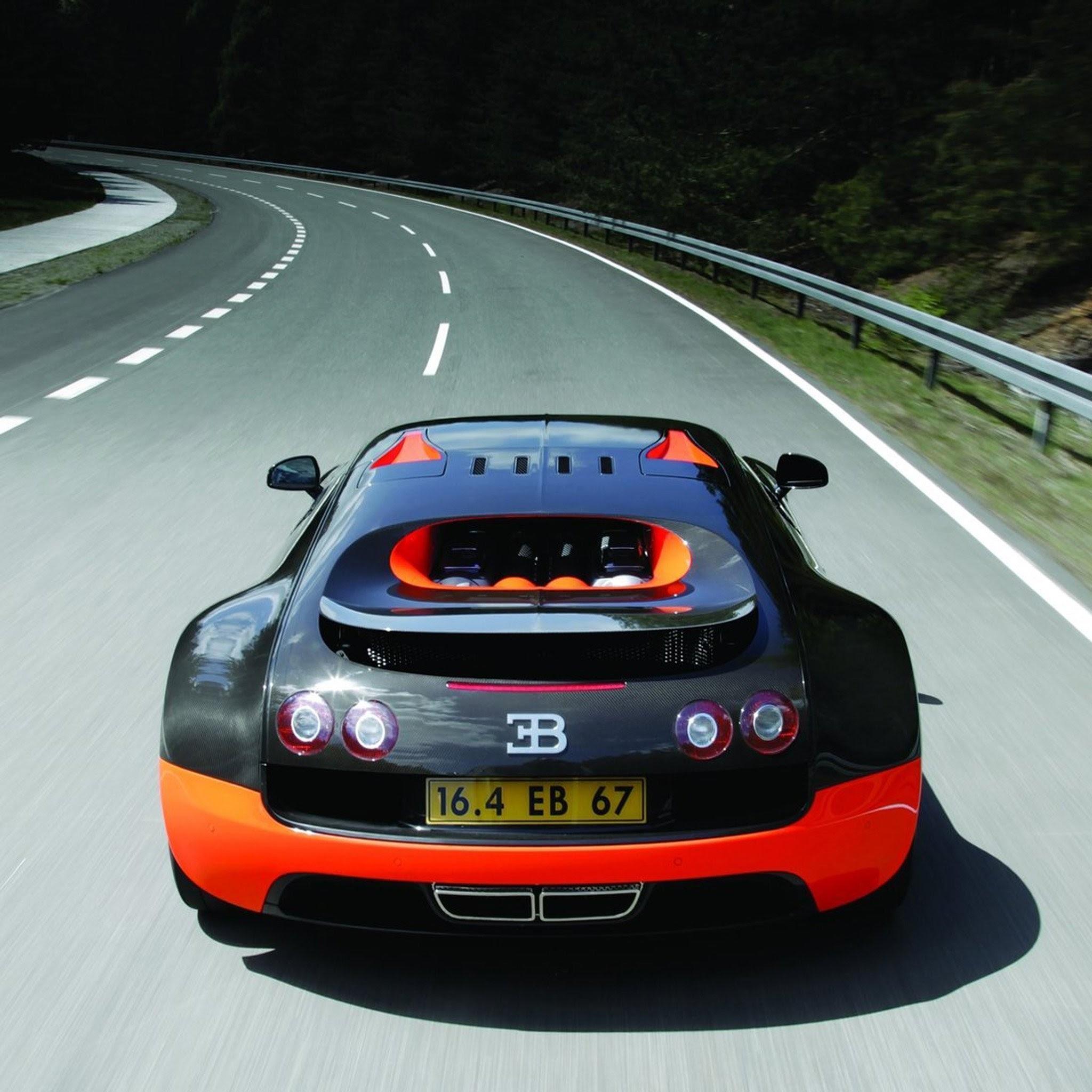 Green Bugatti Veyron Wallpaper 71 Images